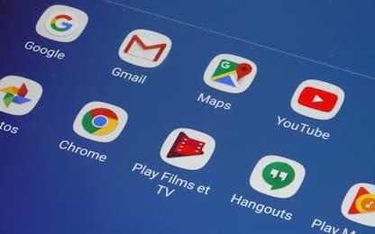 Gmail, oltre 240 milioni di spam al giorno a tema coronavirus