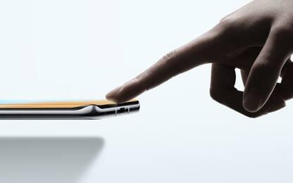 Smartphone 5G, i modelli in uscita ad aprile