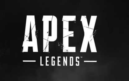 Apex Legends si prepara al debutto su Steam: arriverà il 4 novembre