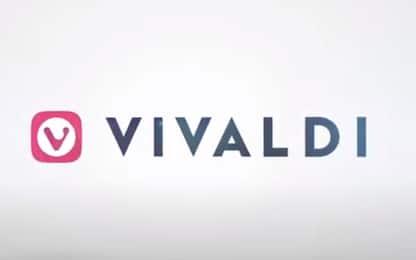 Il browser Vivaldi si aggiorna alla versione 3.0: tutte le novità