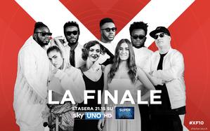 #XF10: pronti per la Finale!