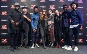 Tutti i segreti della Finale di #XF10