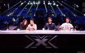 #XF10: pronti per il terzo Live Show!