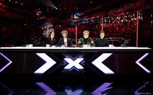 X Factor 2018, la Finale: ecco chi ha vinto e cosa è successo