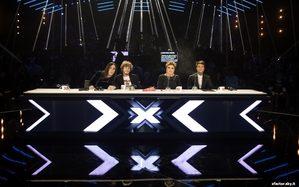 X Factor 2018, ecco cosa è successo al terzo Live Show