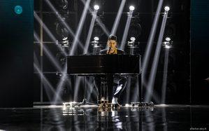 Emanuele Bertelli è il terzo eliminato di X Factor 2018
