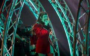 I Seveso Casino Palace sono i quarti eliminati di X Factor 2018