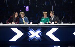 X Factor 2018, ecco cosa è successo al quarto Live Show