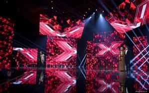 Le foto della prima manche del quinto Live di X Factor 2018