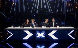 X Factor 2018, ecco cosa è successo al quinto Live Show