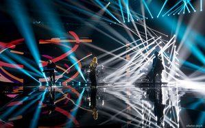 Subsonica e Hooverphonic ospiti del quinto Live di X Factor 2018