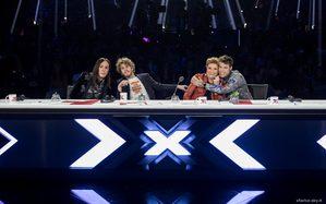 X Factor 2018, ecco cosa è successo al sesto Live Show