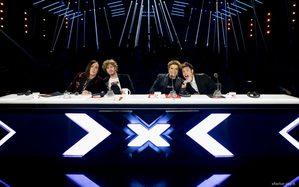 X Factor 2018, settimo Live: ecco cosa è successo alla Semifinale