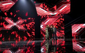 X Factor 2018: tutti gli eliminati sino a ora