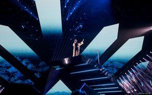 Le foto della seconda manche della Finale di X Factor 2018