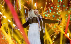 Le foto dell'ultima manche di X Factor 2018