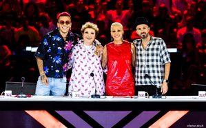 X Factor 2019, cosa è successo nella terza puntata di Audizioni VIDEO
