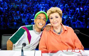 X Factor 2019, cosa è successo nella seconda puntata di Audizioni VIDEO