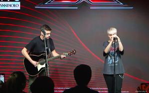 X Factor, il meglio del Daily: guarda cosa fanno i concorrenti nel loft VIDEO
