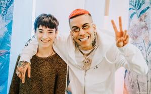 X Factor: cosa fanno i ragazzi nel loft? Oggi a X Factor Daily
