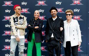 X Factor 2019, le anticipazioni sulle puntate delle Selezioni
