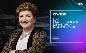Le categorie di X Factor 2019: Mara Maionchi giudice degli Over VIDEO