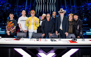 X Factor 2019, cosa è successo al quinto Live Show VIDEO