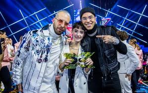 X Factor 2019, la Finale: ecco chi ha vinto e cosa è successo VIDEO