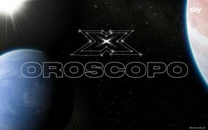 L'oroscopo della Finale di #XF13