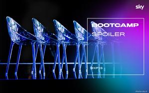 X Factor 2019, le anticipazioni della prima puntata di Bootcamp VIDEO