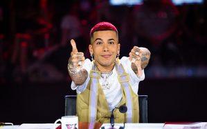 X Factor 2019, cos'è successo nella prima puntata di Audizioni VIDEO