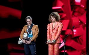 X Factor Live 1: le foto dell'ultima manche