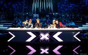 X Factor 2019, cosa è successo al secondo Live Show VIDEO