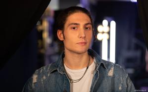 Enrico Di Lauro è il secondo eliminato di X Factor 2019 VIDEO