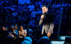 X Factor 2019, cosa è successo al terzo Live Show VIDEO
