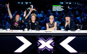 X Factor 2019, cosa è successo al quarto Live Show VIDEO