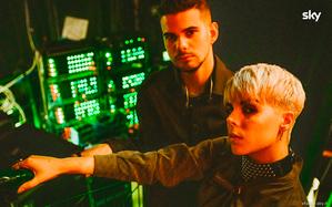 I Seawards sono i quinti eliminati di X Factor 2019 VIDEO