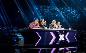 X Factor 2019, cosa è successo al settimo Live Show VIDEO