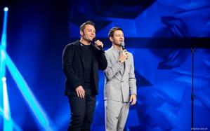 Tiziano Ferro si esibisce alla Semifinale di X Factor 2019 VIDEO