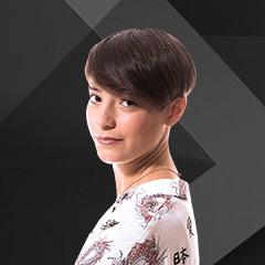 Sofia Kimono
