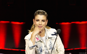 X Factor 2020, le foto delle registrazioni