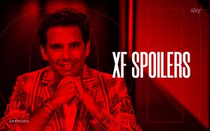 X Factor 2020, lo spoiler di Mika dalle registrazioni