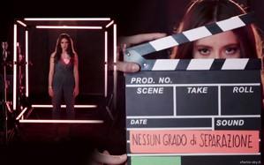 """""""Nessun grado di separazione"""", il nuovo video di Francesca Michielin"""