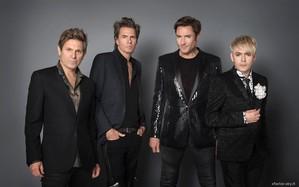 I Duran Duran ospiti del primo Live!