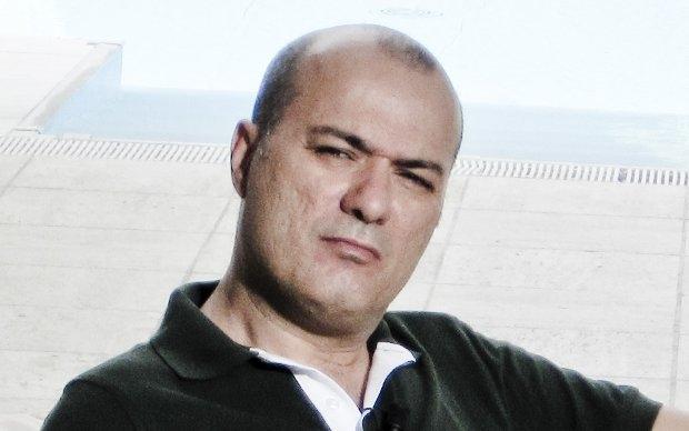 Alberto Tafuri