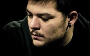 Intervista a Claudio Cera: un nuovo singolo che dà le vertigini