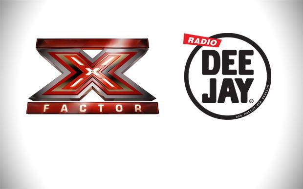 xfactor-2012-deejay