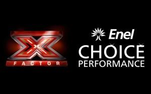 Enel Choice Performance: metti in scena la tua energia!