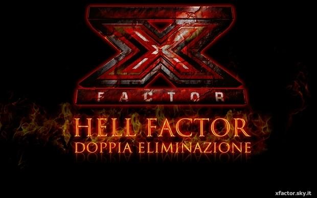 HELLFACTOR2