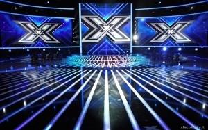 Il quinto Live di X Factor: Apocalypse Night